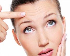 4 dicas para evitar acnes e espinhas