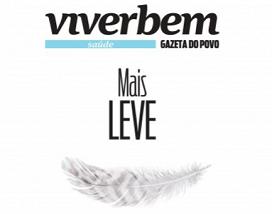Neoderme no Viver Bem da Gazeta do Povo