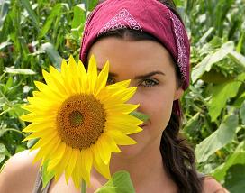 3 cuidados essenciais com a pele na primavera