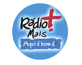 Entrevista Rádio Mais: saiba mais sobre a blefaroplastia