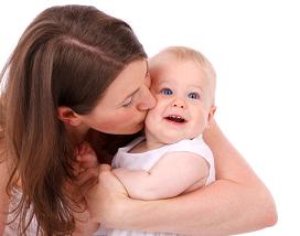 Tratamentos estéticos no pós-parto: veja as principais indicações