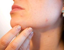 Principais doenças de pele no verão