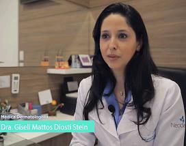 Entrevista e-Paraná: fique atento a manchas e pintas na pele