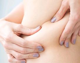 Confira 5 dicas de tratamentos para gordura localizada