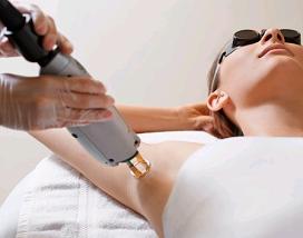 10 coisas que você precisa saber sobre depilação definitiva