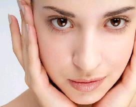 Conheça os benefícios do ácido hialurônico