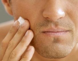Saúde masculina: cuidados com a saúde do homem