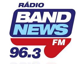 Entrevista Rádio Band News: como identificar os sinais de câncer de pele