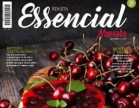 Entrevista Revista Muffato: cuidados com a pele no verão
