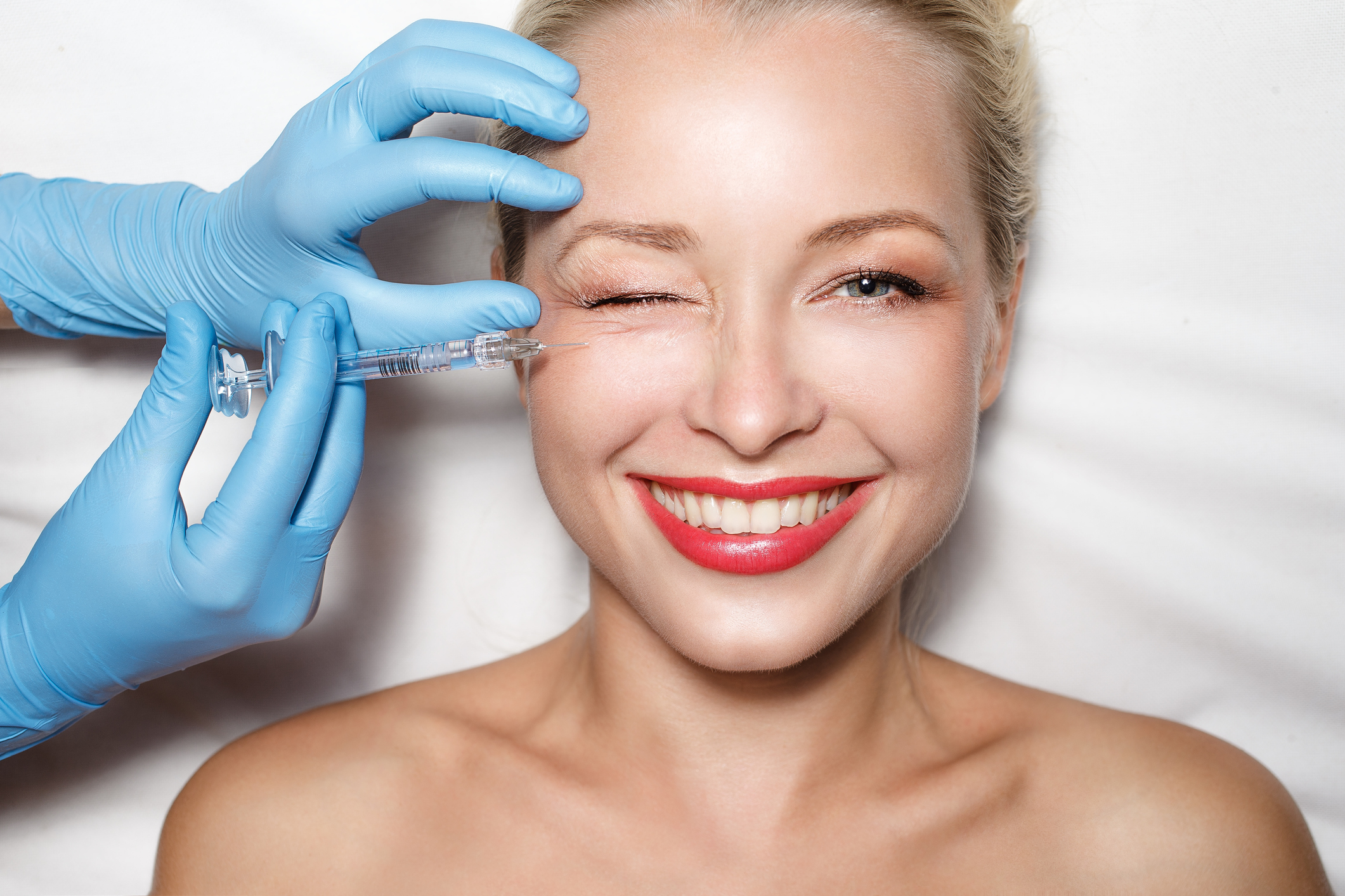 Conheça o Baby Botox, o procedimento que dá efeito ainda mais natural ao rosto