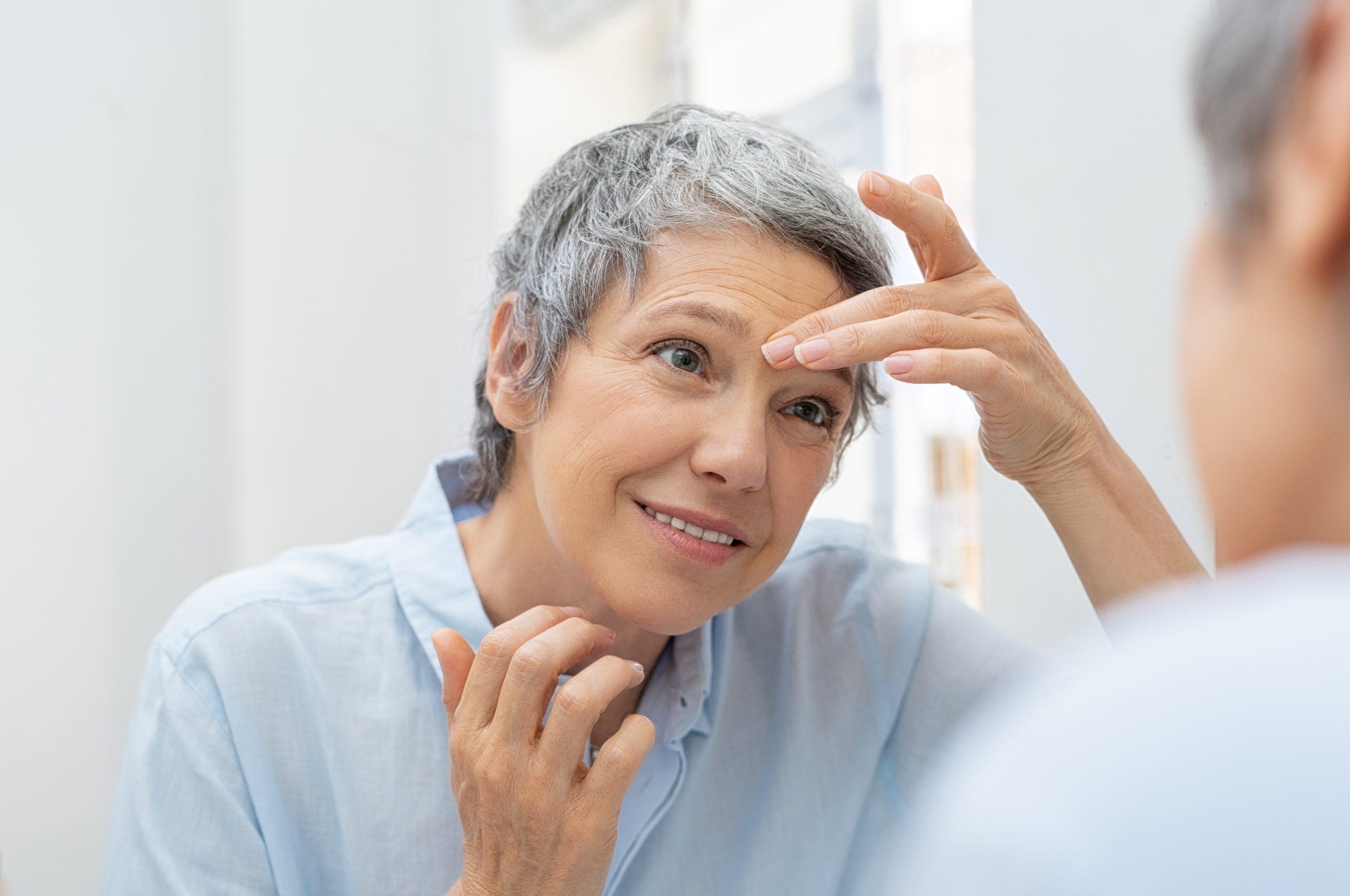 Dermatologia personalizada: como funciona e quais procedimentos estão em alta